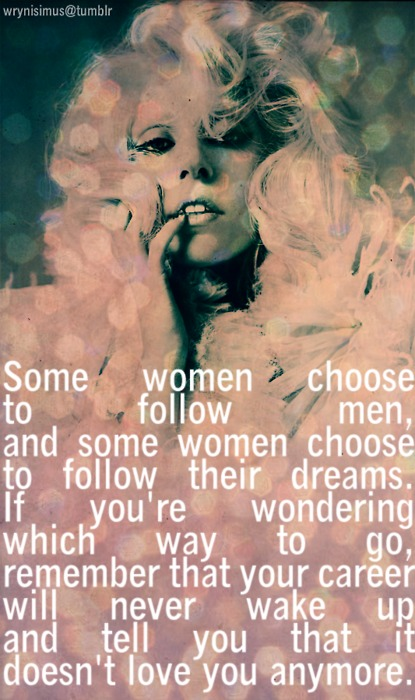 lady gaga quotes career - photo #13